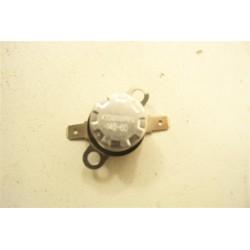 LG MH-2025W n°21 thermostat KSD201 145/60 pour four micro-ondes