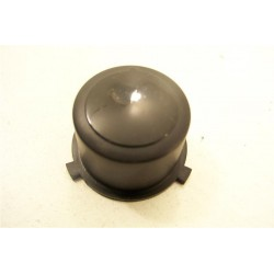 LG MS-2330 n°17 bouton de four a micro-ondes