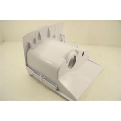 DA63-03934A SAMSUNG RSA1DTPE1/XEF n°10 bac a glaçon pour réfrigérateur