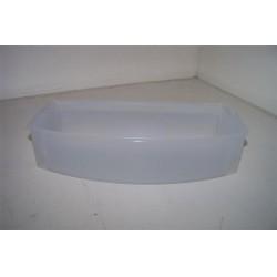481241828383 WHIRLPOOL n°26 balconnet a condiment pour réfrigérateur