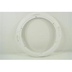 3541200600 ZANUSSI F702 N°73 cadre arrière pour porte de lave linge