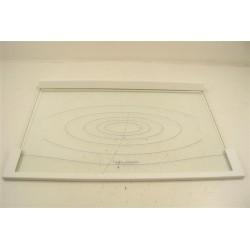 481245088099 WHIRLPOOL n°9 clayette de bac a légume pour réfrigérateur