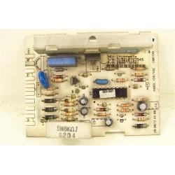 2807350100 BEKO LL600THN N°63 module de puissance pour lave linge