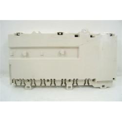 481010511884 WHIRLPOOL ADG8798 n°180 module de puissance lave vaisselle