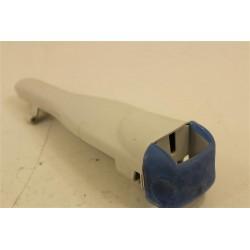32X2524 VEDETTE VLH1046/B n°61 distributeur lessive pour bras de lavage supérieur de lave vaisselle