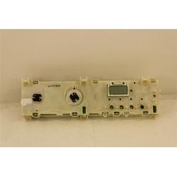 AS0014735 VEDETTE VLF6124 n°204 programmateur pour lave linge