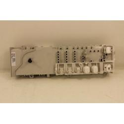 66706 BELLAVITA LF1207 n°186 programmateur HS de lave linge