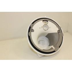 00483055 BOSCH SGV 57T03EU/03 n°23 fond de cuve pour lave vaisselle