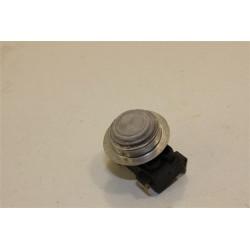30023693 FAR L1565 n°114 thermostat NC40/90 pour lave linge