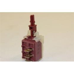 30023692 FAR L1565 n°209 Interrupteur 2 cosses pour lave linge