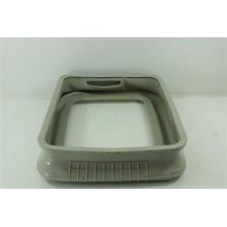 C00111495 INDESIT AT125FR N°4 Manchette pour lave linge