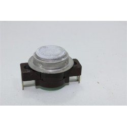 31X2651 BRANDT LV146B n°82 Thermostat 50C pour lave vaisselle