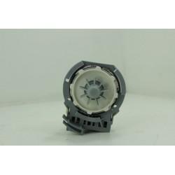 480140102031 LADEN C1802 BL N°83 pompe de vidange pour lave vaisselle