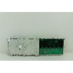 667C99 FAR LF120510 N° 143 programmateur pour lave linge