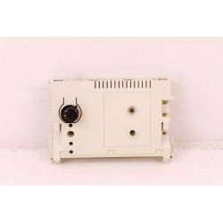 WHIRLPOOL ADP6530 n°31 programmateur pour lave vaisselle