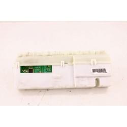 32X3523 DE DIETRICH DVH740XE1 n°190 carte de puissance HS de lave vaisselle