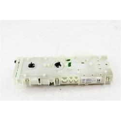 52X5055 BRANDT MAXI1369F n°212 programmateur pour lave linge