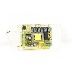 BAUMATIC BDI652 n°44 programmateur pour lave vaisselle