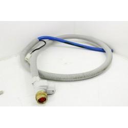 BAUMATIC BDI652 n°38 aquastop tuyaux d'alimentation lave vaisselle