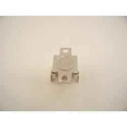 C00259458 SCHOLTES FMN36.1G n°5 Klixon de sécurité