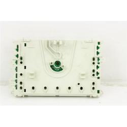 480112100026 WHIRLPOOL AWZ9478 n°65 programmateur pour sèche linge