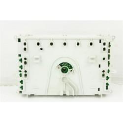 481221470698 WHIRLPOOL AWZ8228 n°67 programmateur pour sèche linge
