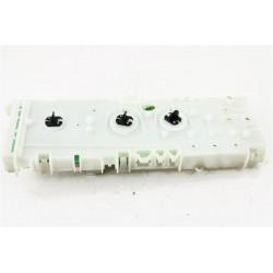 AS0002007 BELLAVITA LT1305FP N°145 programmateur pour lave linge