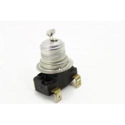 818730223 SMEG LSF954B n°85 Thermostat 65NA 85NC pour lave vaisselle