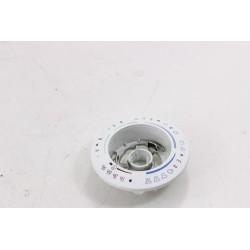 COOO87328 ARISTON AL102P FR N°50 Disque de programmateur pour lave linge