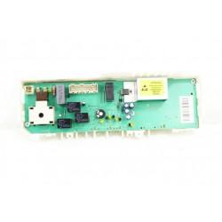 20894190 FARL17300 N°146 programmateur pour lave linge