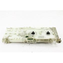 52X4984 VEDETTE VLT4101W n°220 programmateur pour lave linge
