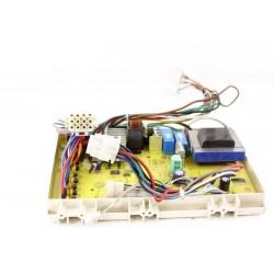 TEKA LSE-1200S N°64 module de puissance pour lave linge