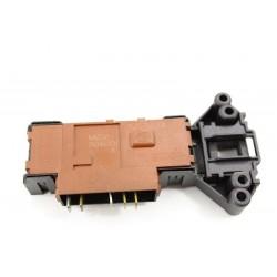 TEKA LSE-1200S N°49 sécurité de porte lave linge