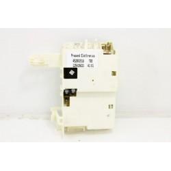 1254198334 ZANUSSI TDE4224 n°27 module pour sèche linge