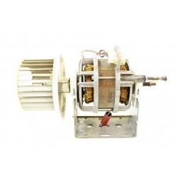 50247817005 ARTHUR MARTIN ADC524E n°20 moteur de sèche linge