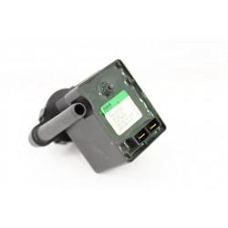 489A02 ESSENTIEL B ESLC7D1 n°37 Pompe de relevage pour sèche linge