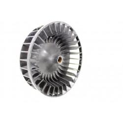 ESSENTIEL B ESLC7D1 n°48 turbine de sèche linge