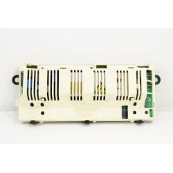 3082334 MIELE W701 n°191 module de puissance HS de lave linge