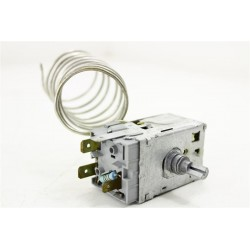 481227128424 WHIRLPOOL ARC3750 n°16 thermostat de réfrigérateur