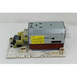 57X1226 BRANDT EFH701F N°57 programmateur pour sèche linge
