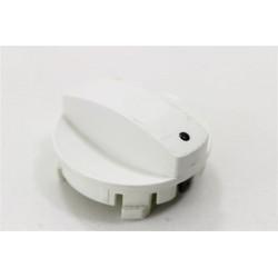 00600895 BOSCH WP12T380FF N°3 bouton de départ lave linge