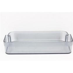 00262201 SIEMENS KG36V04/04 n°12 balconnet à condiments pour réfrigérateur