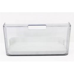 00095375 SIEMENS KG36V04/04 n°13 balconnet à condiments pour réfrigérateur