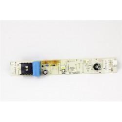00265109 SIEMENS KG36V04/04 n°19 module de puissance pour réfrigérateur