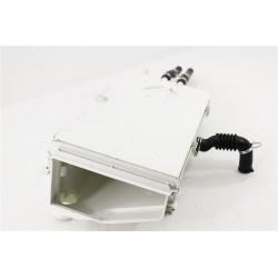 HAIER HW70-1401-F N°149 support de boîte à produit pour lave linge