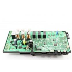 70X0057 FAGOR CFF-631MP n°32 Module de puissance pour four