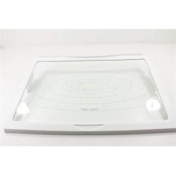 481244229147 WHIRLPOOL ARG773 n°12 étagère en verre pour réfrigérateur