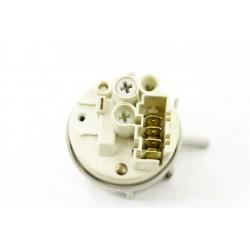 C00096880 INDESIT LNA1000 n°45 pressostat pour lave linge