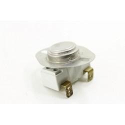 ZEROWATT 92Z n°103 Thermostat pour sèche linge