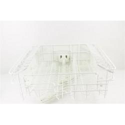 AS6011204 FAGOR LFF-200/A n°36 panier supérieur de lave vaisselle